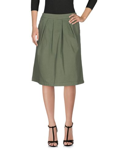 Джинсовая юбка от 1ST PAT-RN