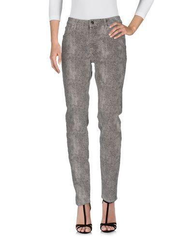 Джинсовые брюки SELECTED FEMME 42581508QP