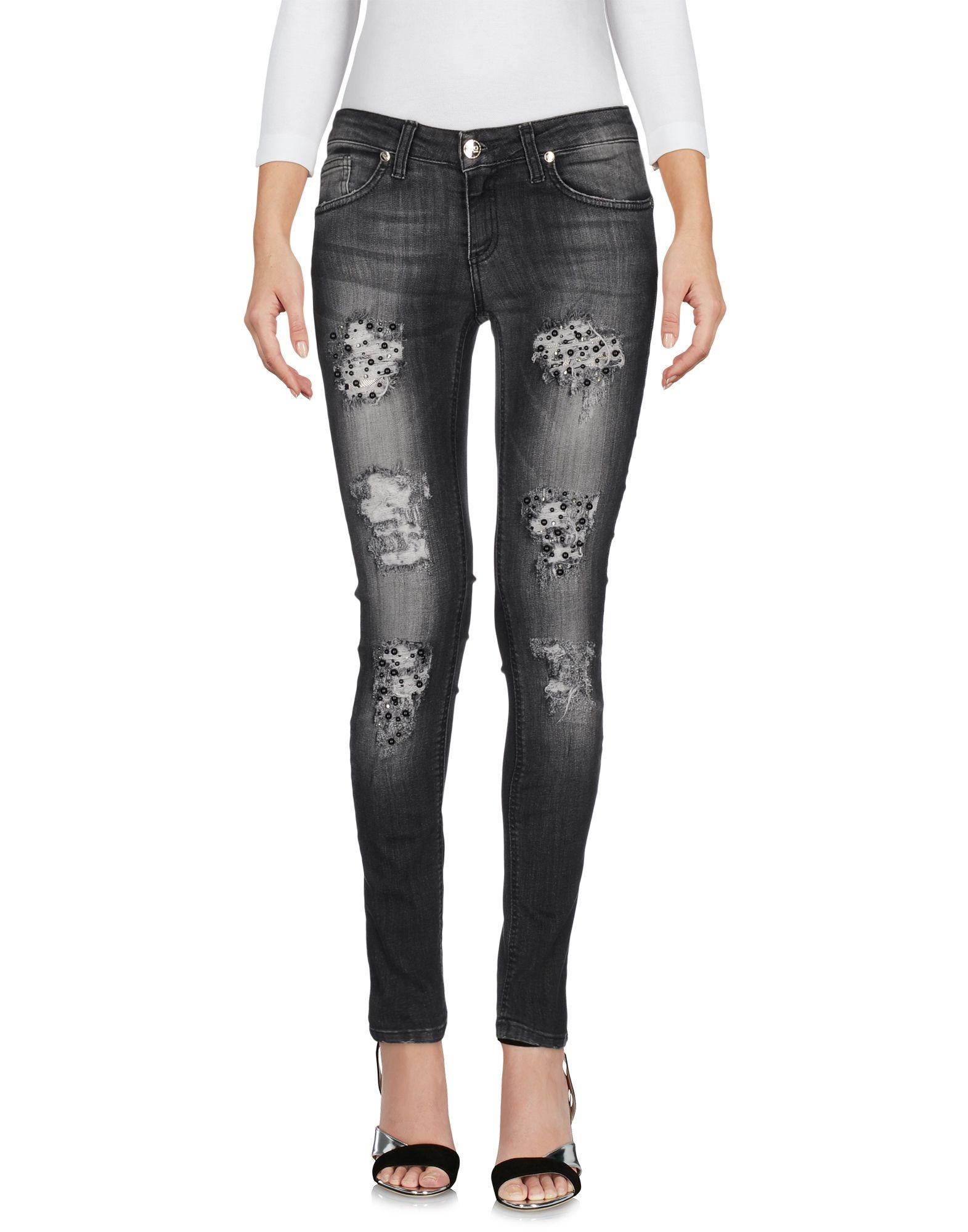 H2O  ITALIA Джинсовые брюки h2o italia джинсовые брюки