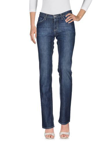Джинсовые брюки GANT 42581570MP