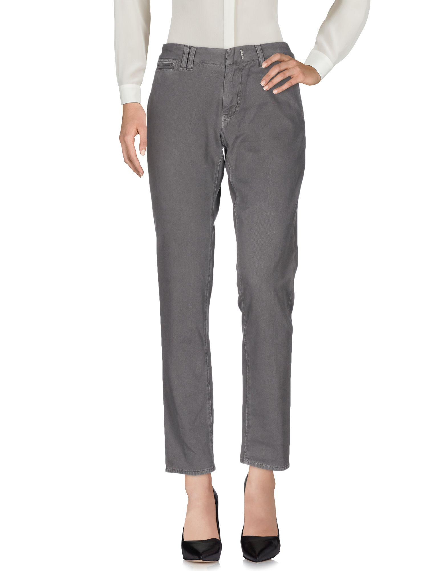 где купить 2TWO Повседневные брюки по лучшей цене
