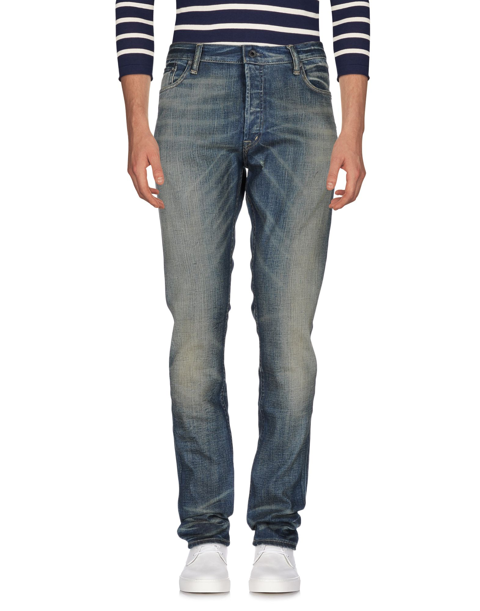 POLO JEANS COMPANY Джинсовые брюки polo jeans company джинсовые бермуды