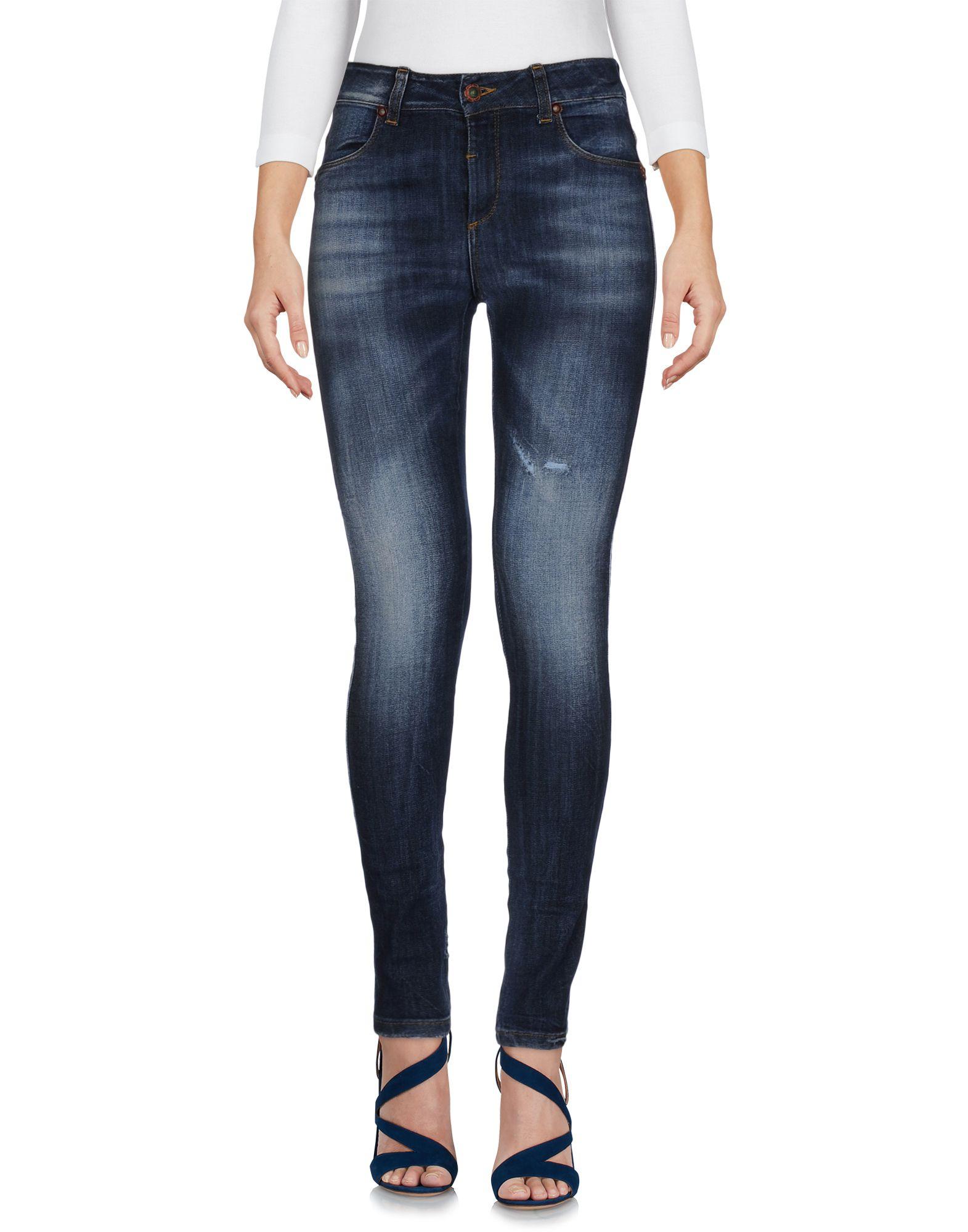 AB/SOUL Джинсовые брюки ab soul ремень