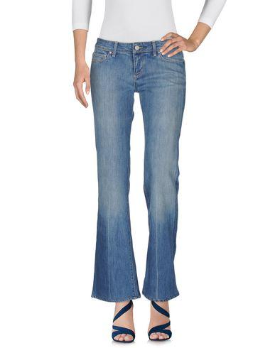 Джинсовые брюки PAIGE PREMIUM DENIM 42581736XX