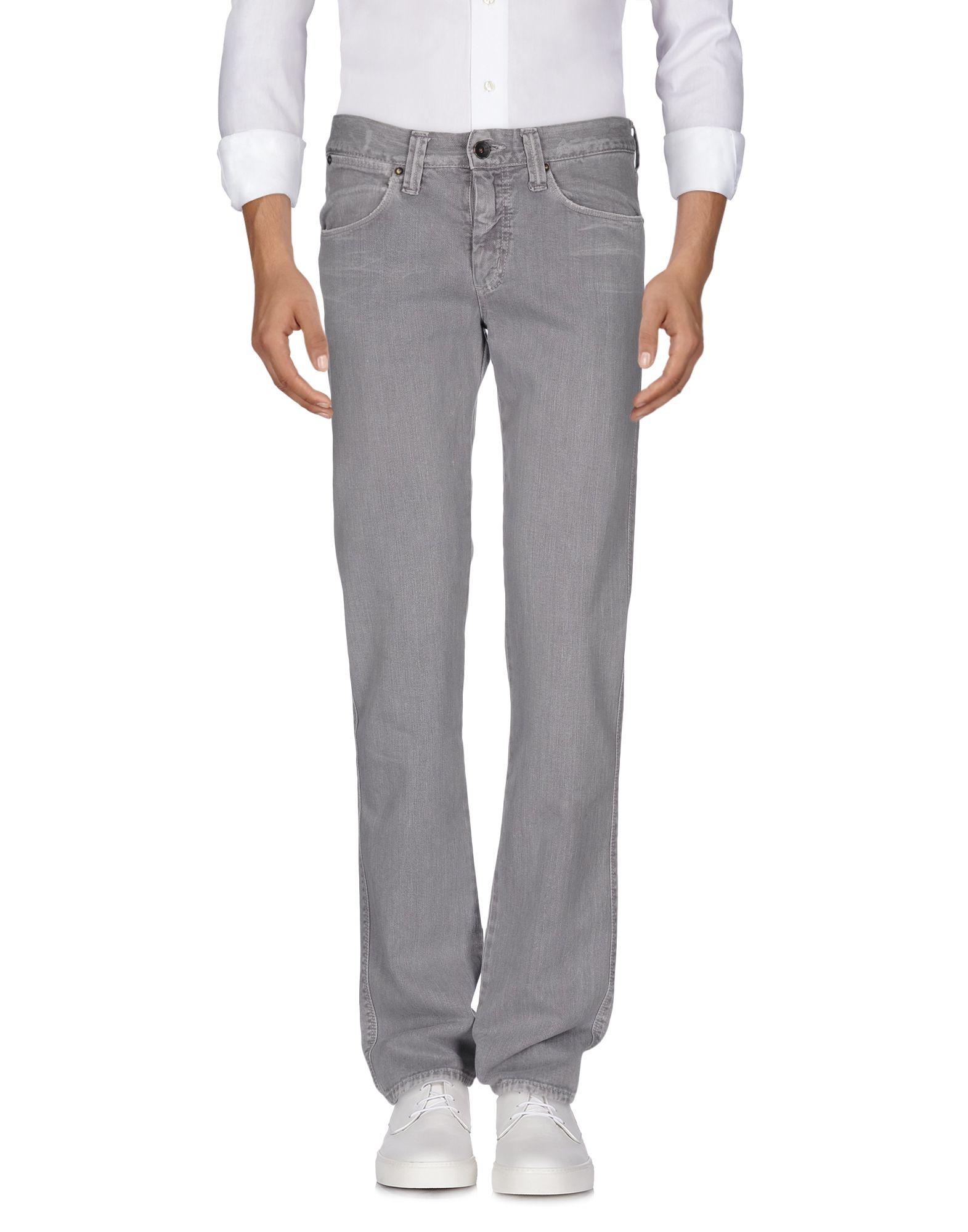 SEAL KAY INDEPENDENT Джинсовые брюки dismero джинсовые брюки