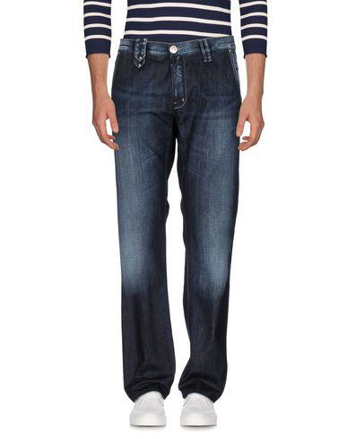 Джинсовые брюки TAKE-TWO 42581994FR