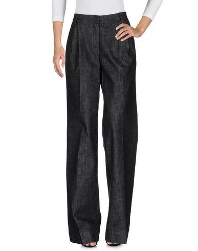 Джинсовые брюки BAD SPIRIT 42582043SL