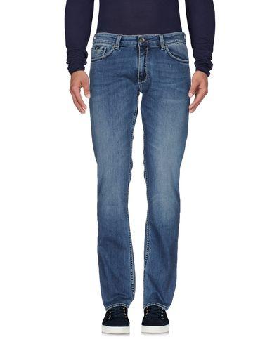 Джинсовые брюки GAS 42582383CG