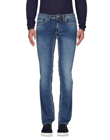 Джинсовые брюки GAS 42582386KN