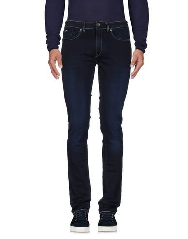 Джинсовые брюки GAS 42582389DJ