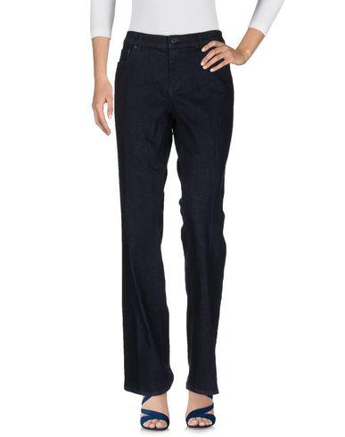 Джинсовые брюки TORY BURCH 42582457LO