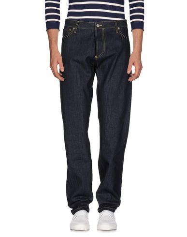 Джинсовые брюки PAUL & JOE 42582669EB