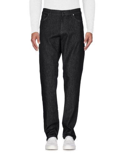 Джинсовые брюки HARMONT&BLAINE 42582945XV