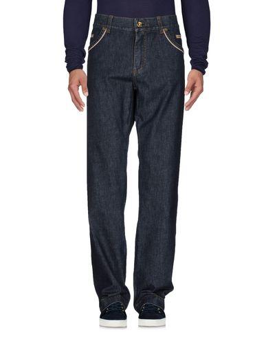 Джинсовые брюки BILLIONAIRE 42582967SL