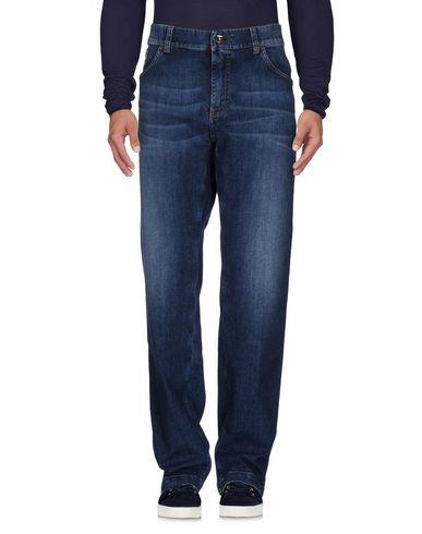 Джинсовые брюки BILLIONAIRE 42582969EW