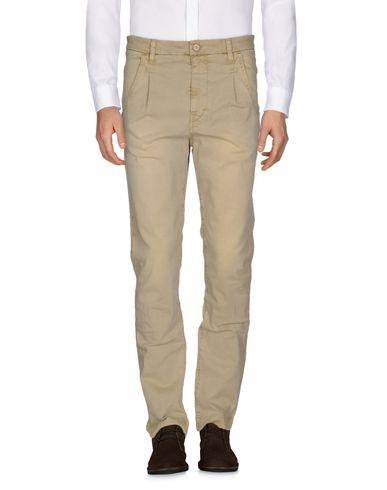 Повседневные брюки MET & FRIENDS 42583090GB