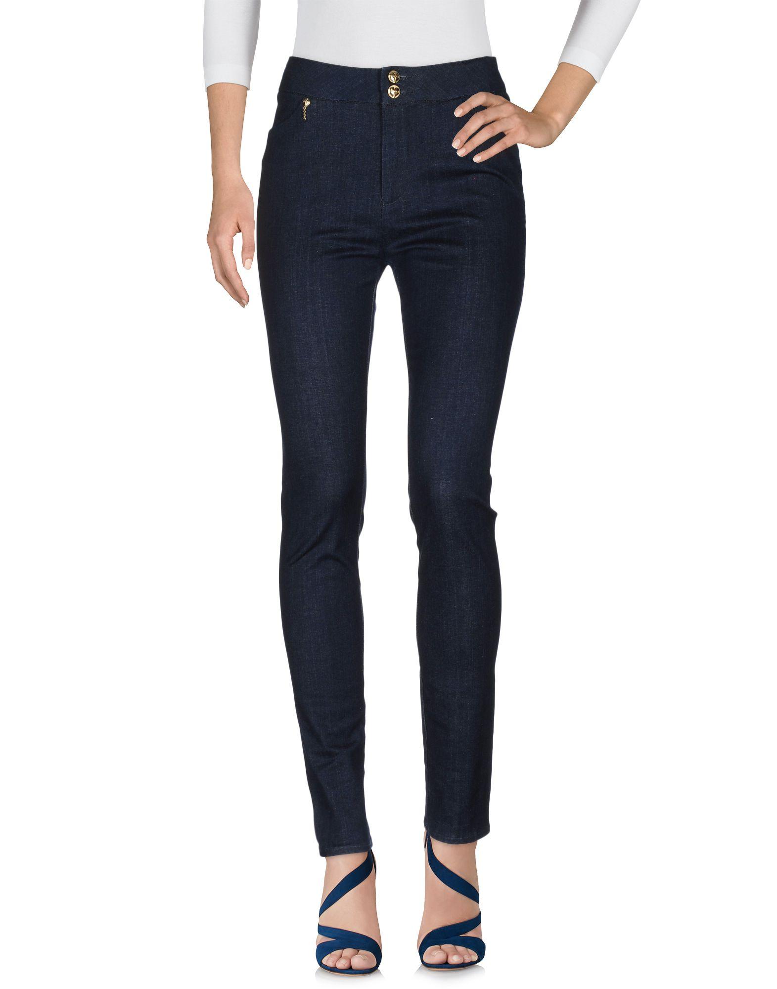 LEROCK Джинсовые брюки dismero джинсовые брюки