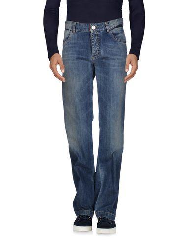 Джинсовые брюки BILLIONAIRE 42583776VF
