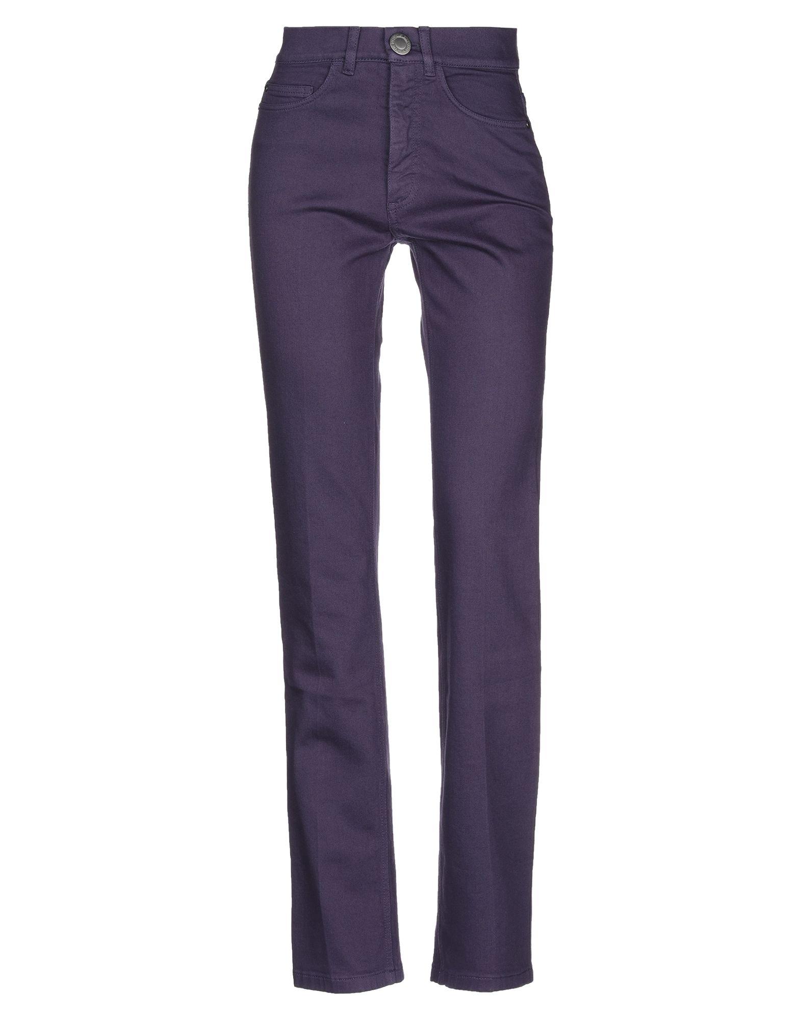 JEANS LES COPAINS Джинсовые брюки jeans blue les copains jeans