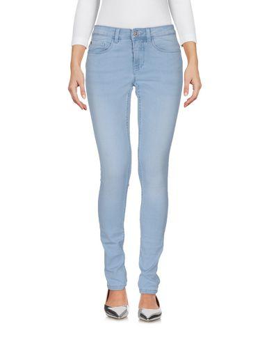 ONLY - Džinsu apģērbu - džinsa bikses