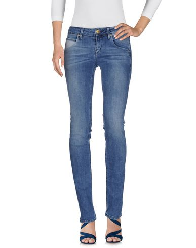 FORNARINA Pantalon en jean femme