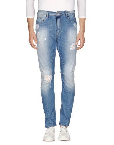Джинсовые брюки IMPERIAL 42584146HN