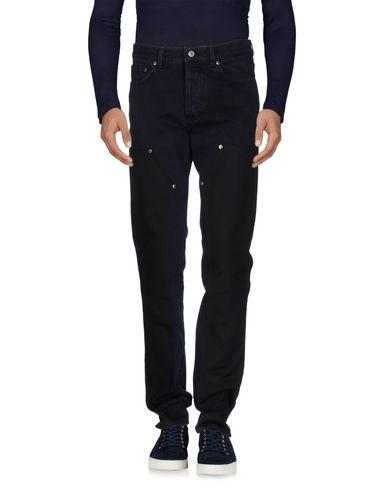 Джинсовые брюки GIVENCHY 42584159HL