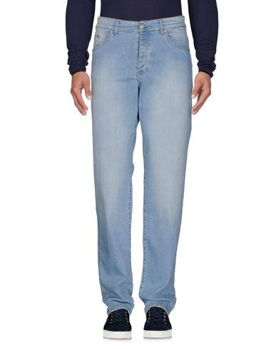 Джинсовые брюки DEKKER 42584356HR