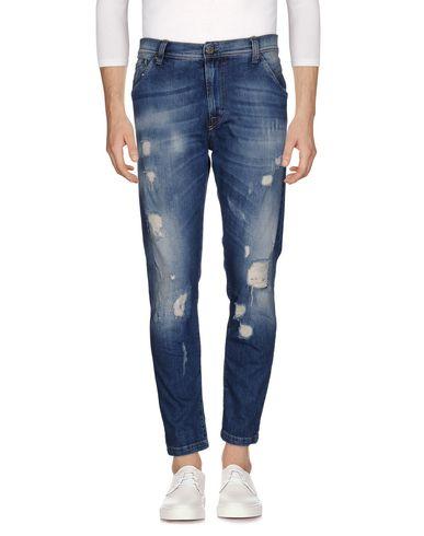 Джинсовые брюки IMPERIAL 42584564DP