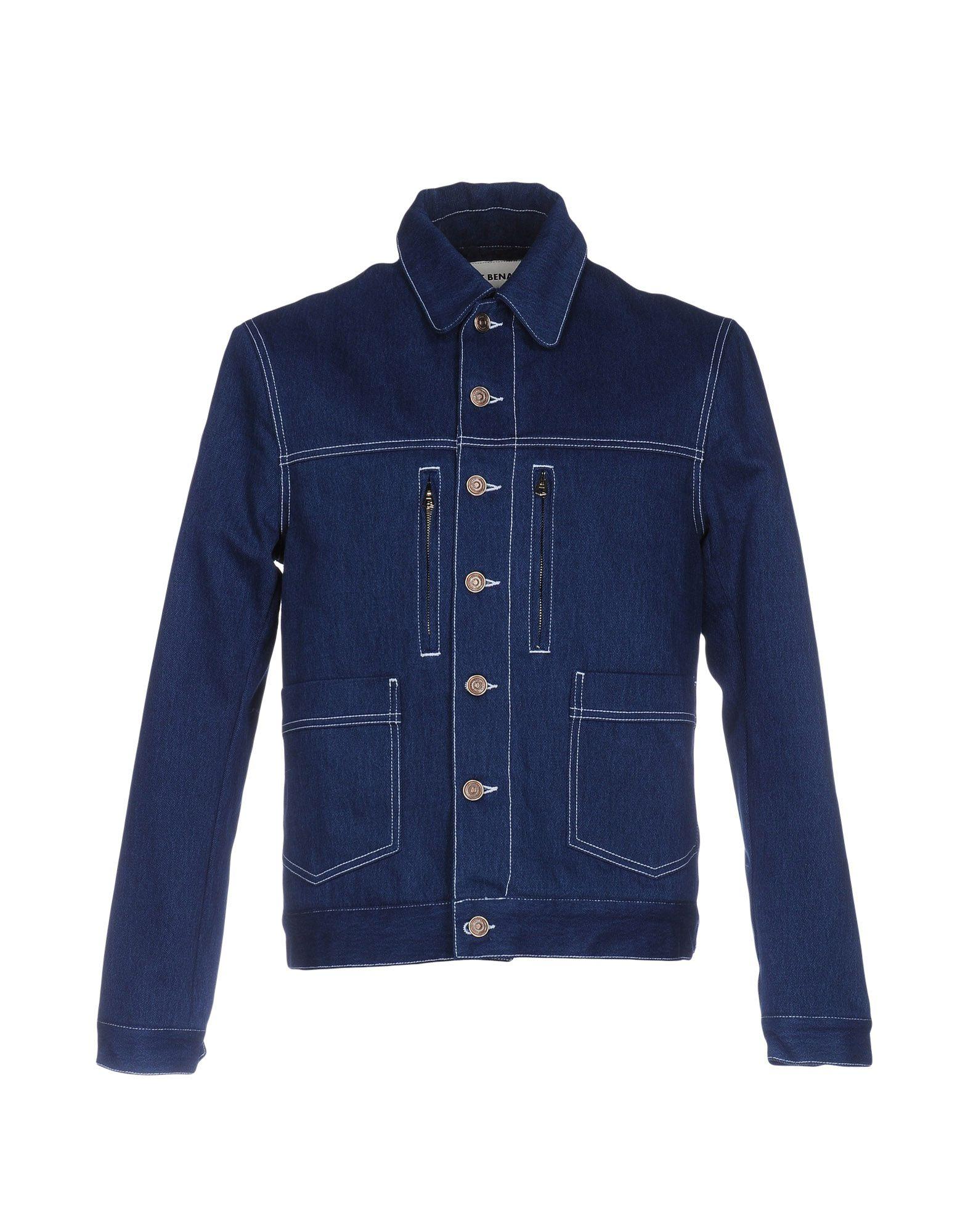 мужские обтягивающие джинсы купить
