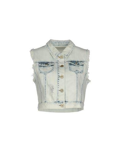 ONLY - Džinsu apģērbu - Джинсовая apģērbs