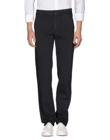 Джинсовые брюки BLAUER 42585180HH