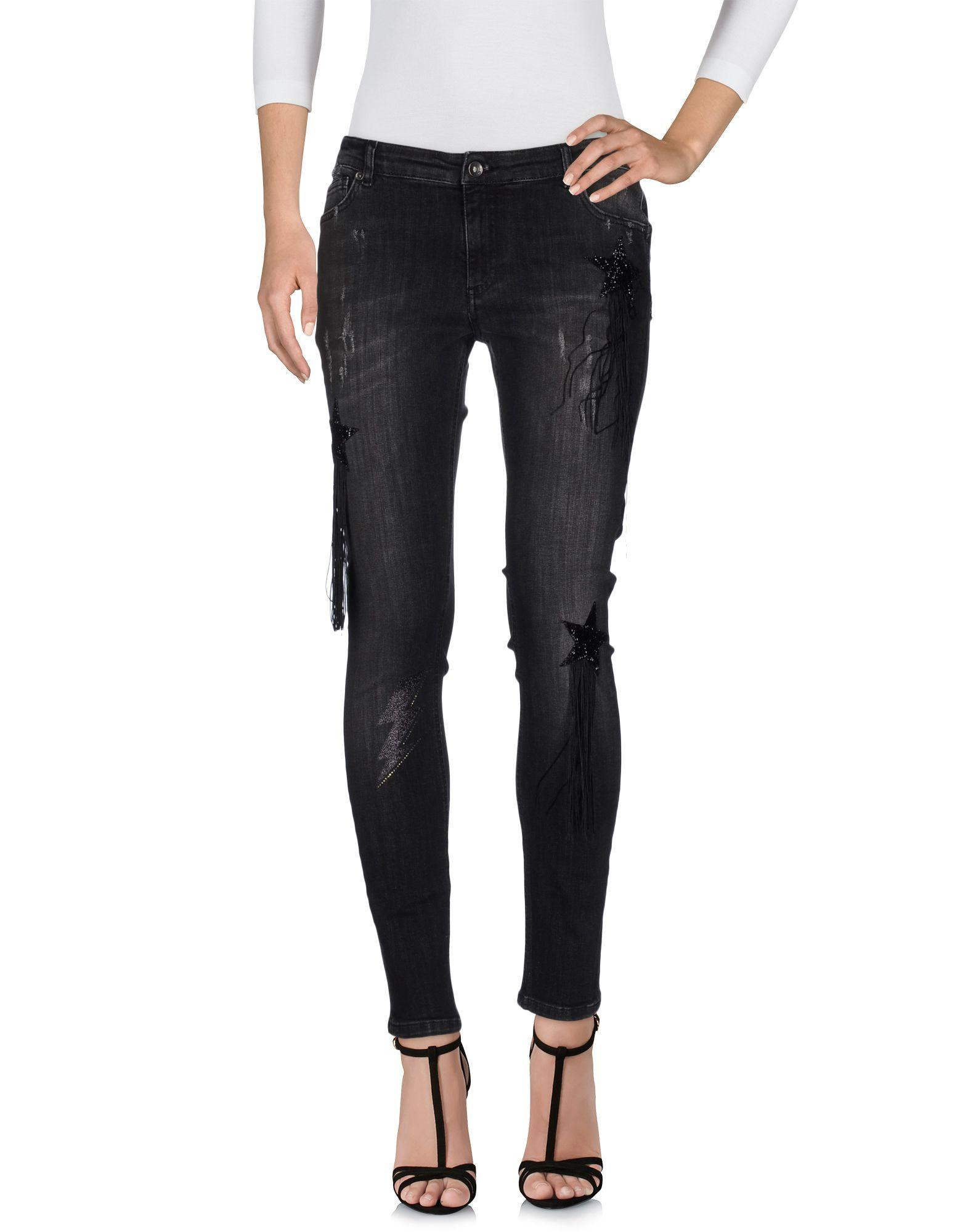 NICEBRAND Джинсовые брюки nicebrand повседневные шорты