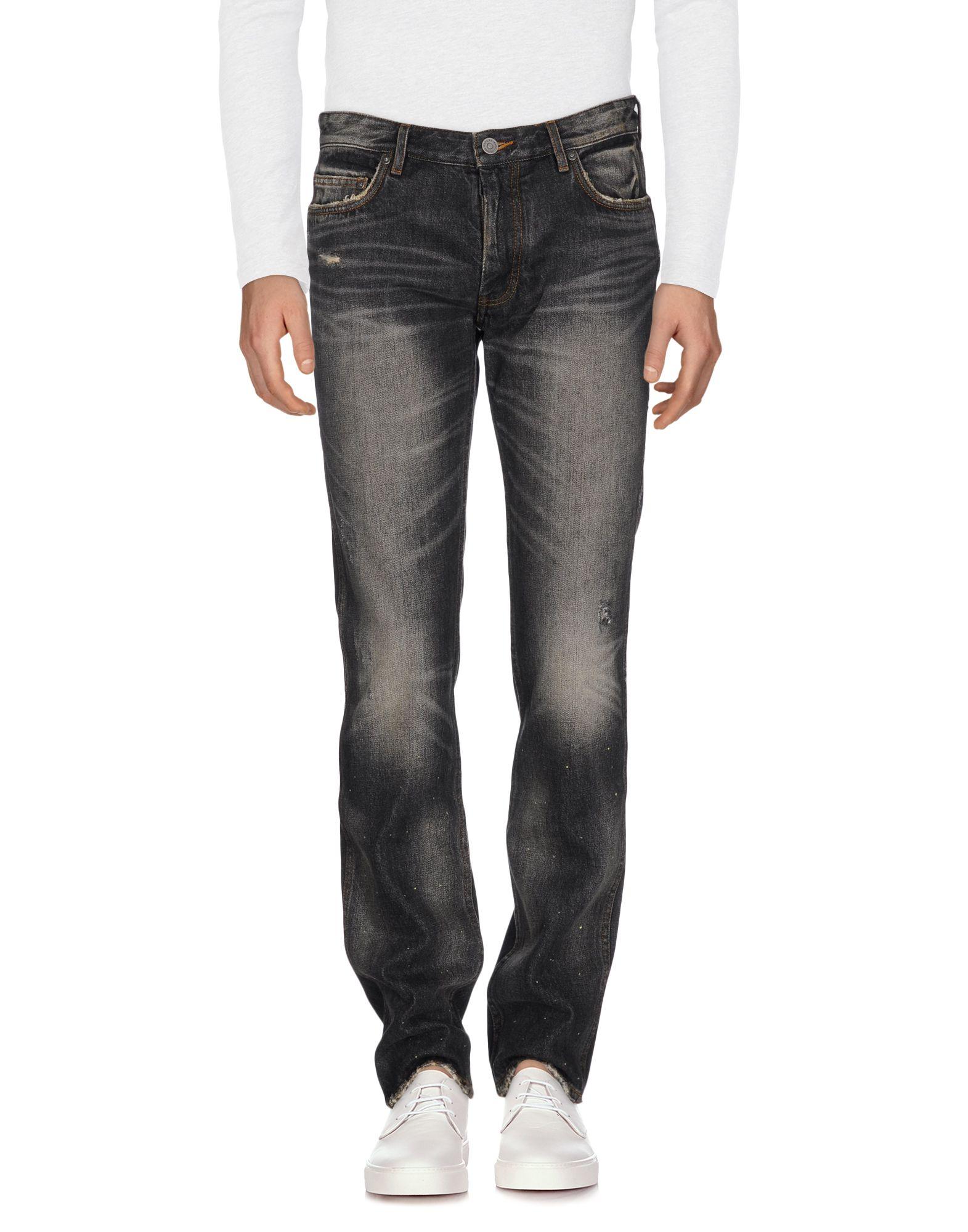 MARC BY MARC JACOBS Джинсовые брюки marc by marc jacobs кожаные босоножки