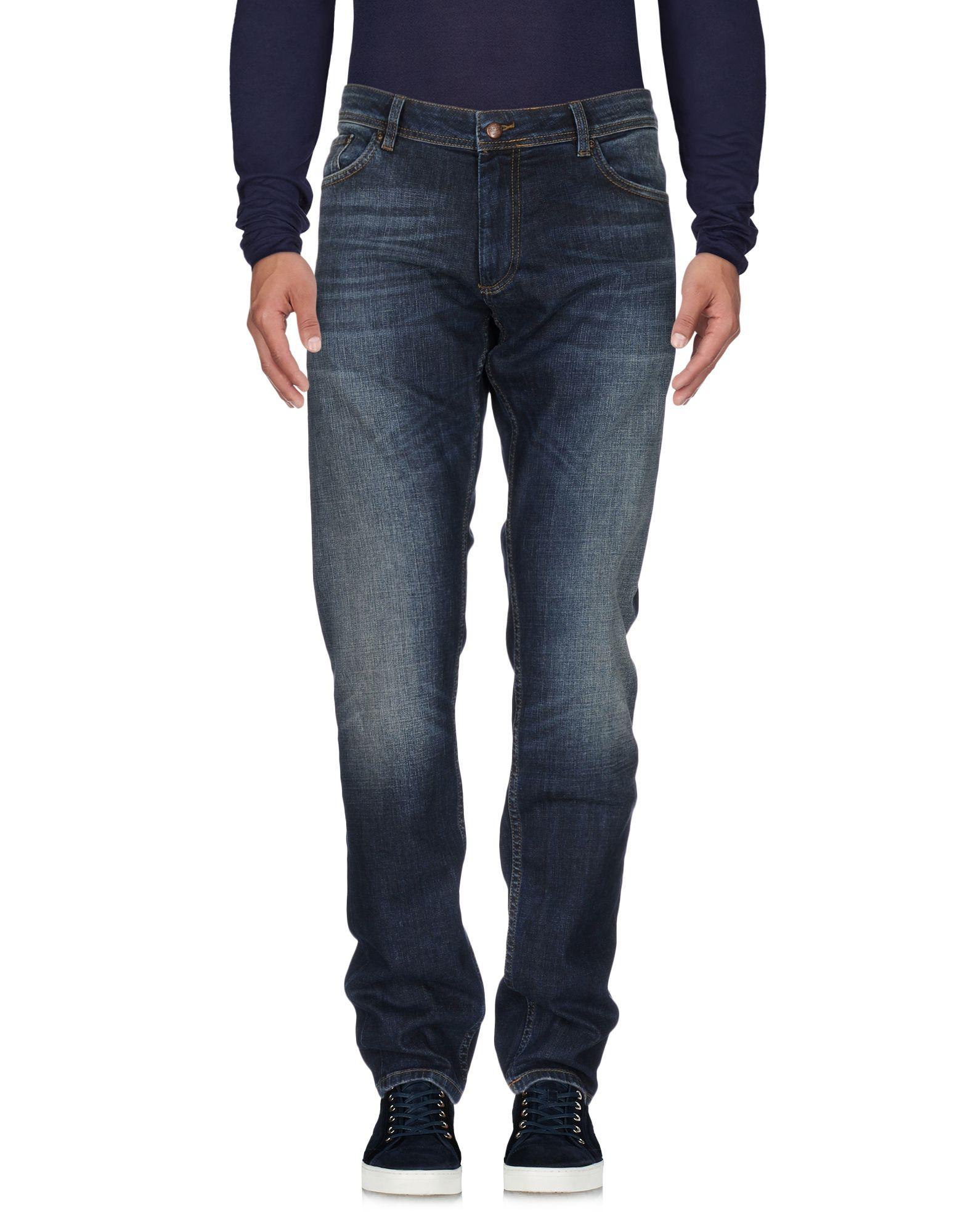 MCS MARLBORO CLASSICS Джинсовые брюки mcs медицинская оправа mcs 011 ton коричневый