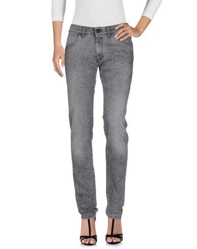 Джинсовые брюки WRANGLER 42585301WM