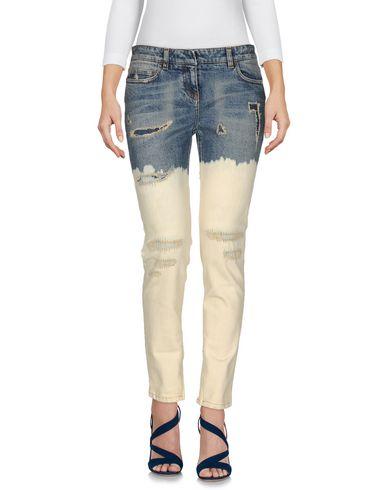 Джинсовые брюки FAITH CONNEXION 42585441NI