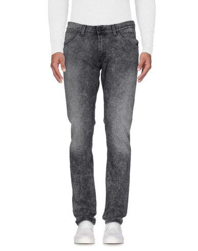 Джинсовые брюки WRANGLER 42585674JQ