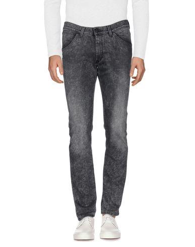 Джинсовые брюки WRANGLER 42585677WF