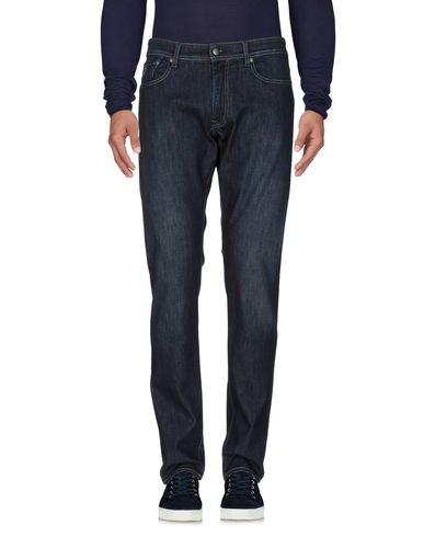 Джинсовые брюки от MCS MARLBORO CLASSICS