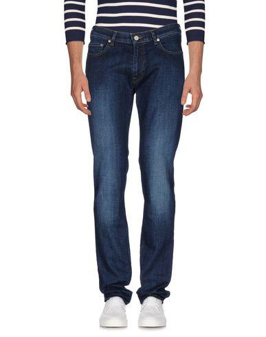 Джинсовые брюки ACNE STUDIOS 42585837DC
