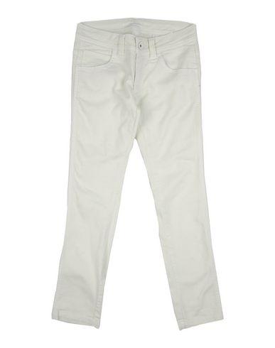 Foto ROBERTO CAVALLI ANGELS Pantaloni jeans bambino