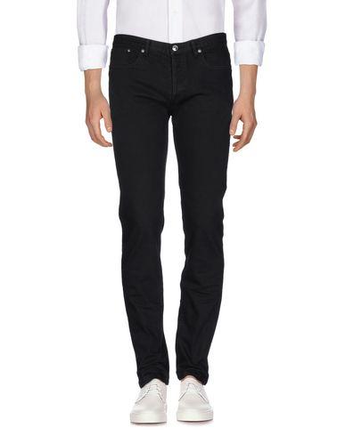 A.P.C. Pantalon en jean homme
