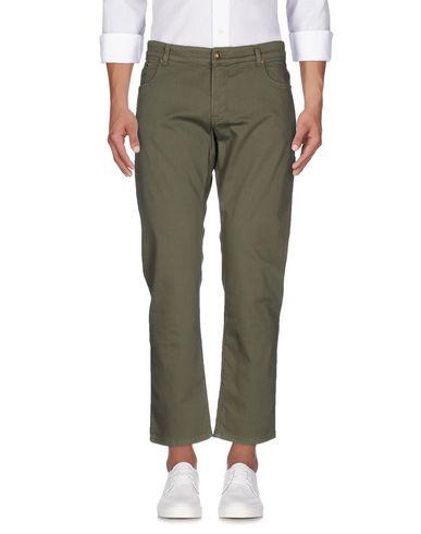 Джинсовые брюки VERSUS 42586301AA