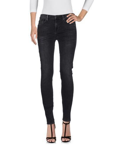 Джинсовые брюки SELECTED FEMME 42586340QA
