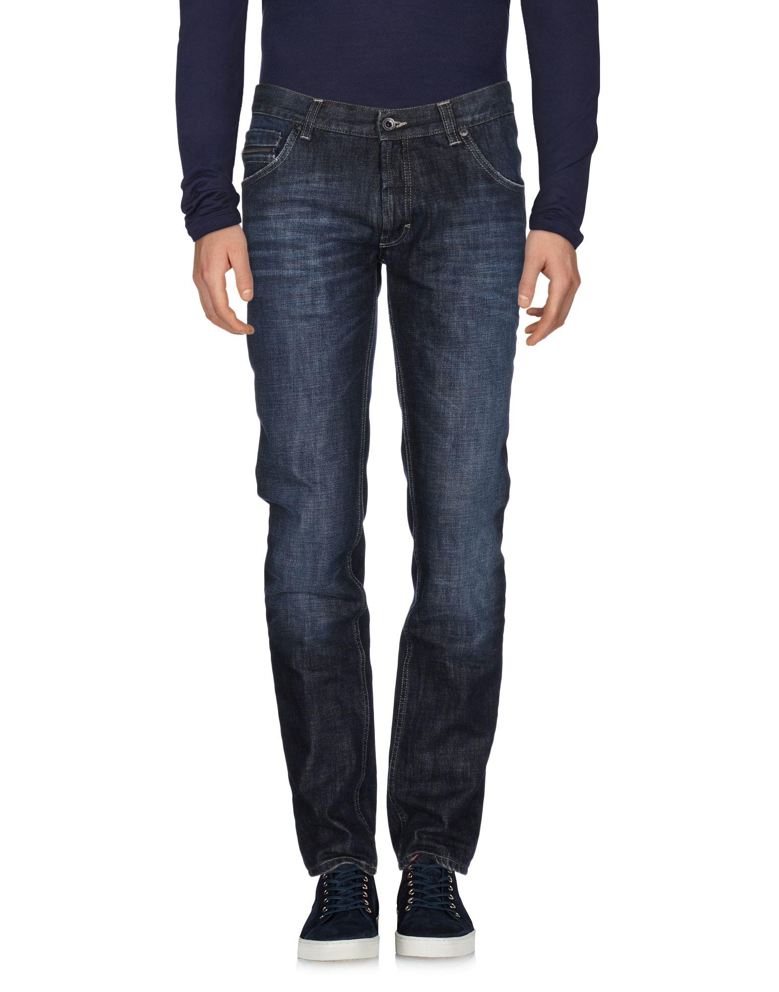 MESSAGERIE Джинсовые брюки dismero джинсовые брюки