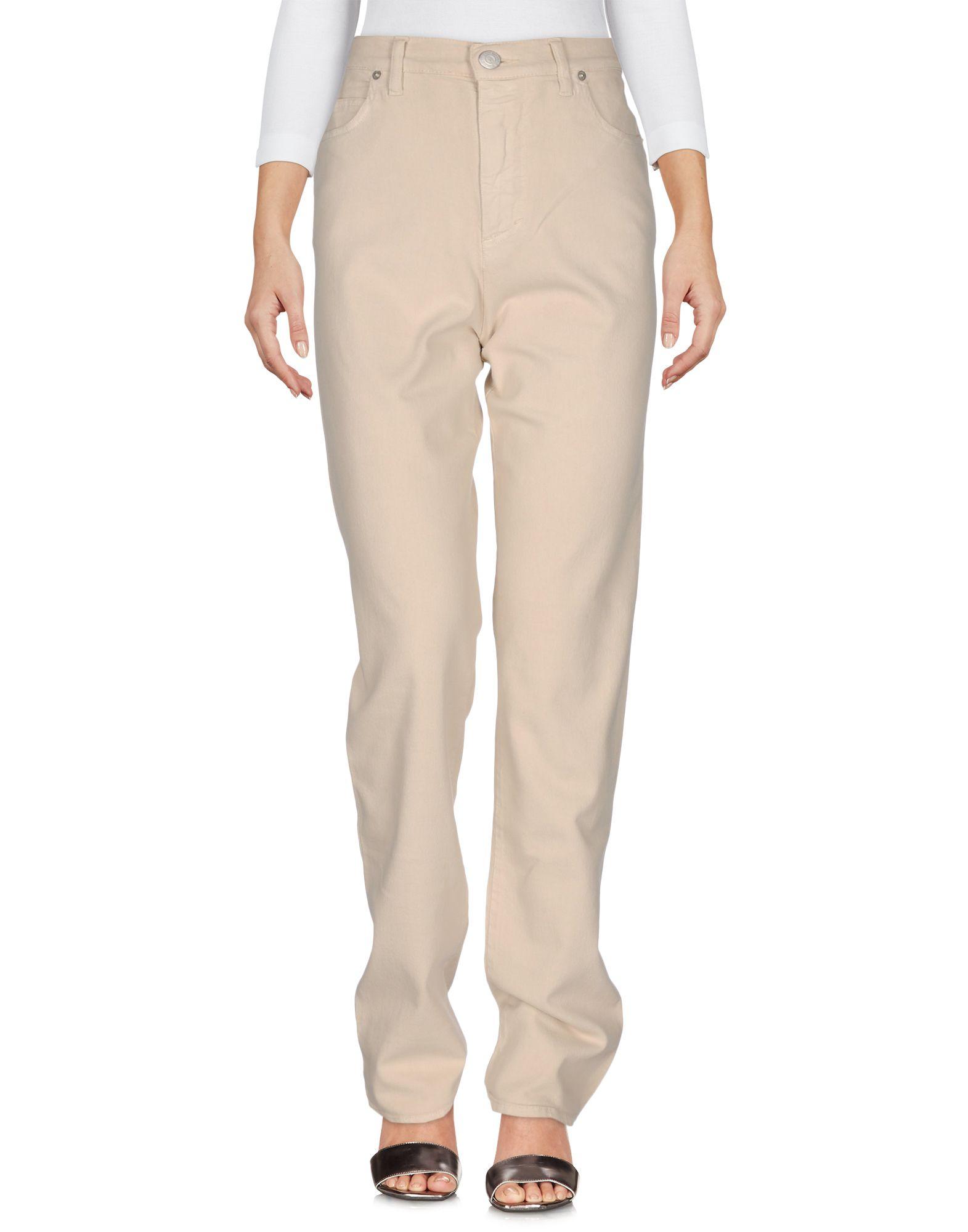 PRISMA Джинсовые брюки