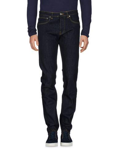 Джинсовые брюки от EDWIN