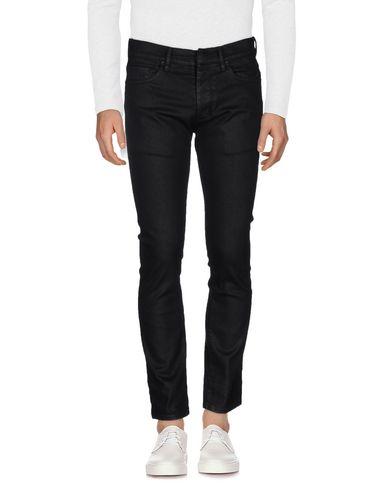 RING Pantalon en jean homme