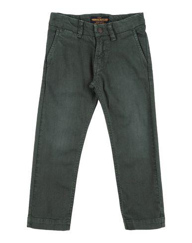Foto AMERICAN OUTFITTERS Pantaloni jeans bambino